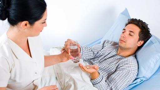 вывод из запоя на дому, лечение алкоголизма
