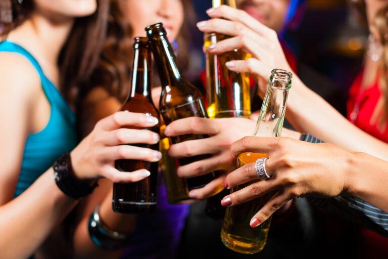 анонимные алкоголики чебоксары